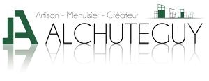 Alchuteguy – Miroiterie de Bayonne – Services, Réalisations et SAV au Pays basque, dans les Landes et toute la Nouvelle Aquitaine